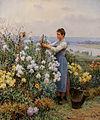 Daniel ridgway knight b1189 chrysanthemums wm.jpg