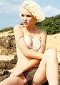 Danielle15.jpg