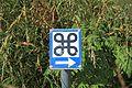 Dannewerk - Ochsenweg - Ochsenweg - Kograben 03 ies.jpg
