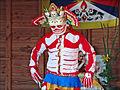 Danses sacrées du Tibet (Parc oriental de Maulévrier) (7297986872).jpg
