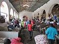 Darajani Market (33883054484).jpg