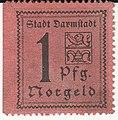 Darmstadt - 1Pf.jpg