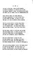 Das Heldenbuch (Simrock) III 067.png
