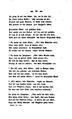 Das Heldenbuch (Simrock) II 058.png