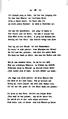 Das Heldenbuch (Simrock) V 026.png