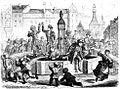 Das festliche Jahr img077 Der Metzgersprung in München.jpg
