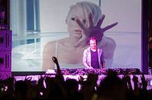 Dash Berlin in Honolulu - Photo by Peter Chiapperino, Photocyclone.jpg