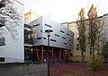 Datei-Gymnasium Franklinstraße 21 Lesehof.JPG