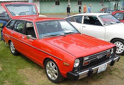 400px-Datsun210RedSunnyCalifornia.jpg