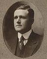 David A Harrison 1916.jpg