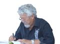David Suzuki (book signing).png