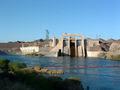 Davis Dam from Spillway 2004.jpg