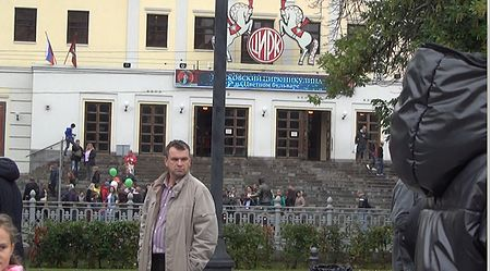 Day of the Town (2015-09-05) - 012.jpg