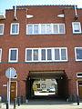 De-Halter Leidseweg Utrecht.JPG