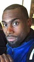 DeRay Mckesson, 2016 (24478510746).jpg
