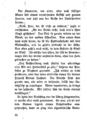 De Adlerflug (Werner) 068.PNG