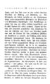 De Amerikanisches Tagebuch 072.png