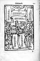 De Bambergische Halsgerichtsordnung (1531) 93.jpg