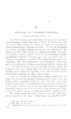 De Bernhard Riemann Mathematische Werke 165.png