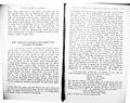 De Dialogus miraculorum (Kaufmann) 2 056.jpg