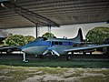 De Havilland DH104 Dove 2A.jpg