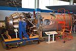 De Havilland DH112 Sea Venom FAW.22 (XG730) (17027029311).jpg