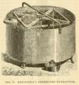 De Hruschka Extractor 3.png