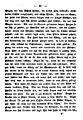 De Kinder und Hausmärchen Grimm 1857 V2 071.jpg