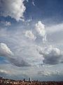 De Madrid al cielo 134.jpg