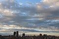 De Madrid al cielo 173.jpg