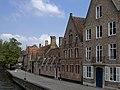 De Pelikaan Brugge.jpg