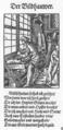 De Stände 1568 Amman 019.png