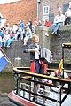 De WALTE, een Amsterdammertje (07).JPG