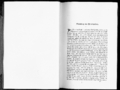 De Wilhelm Hauff Bd 3 004.png
