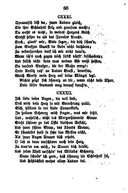 De William Shakspeare's sämmtliche Gedichte 068.jpg