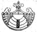 De gli horologi solari-1638-illustrazioni-119.PNG