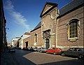 De kapel Lantschot - 355091 - onroerenderfgoed.jpg