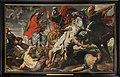 De leeuwenjacht,Peter Paul Rubens, schilderij, Museum Plantin-Moretus (Antwerpen) - MPM V IV 073.jpg