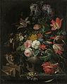 De omvergeworpen ruiker Rijksmuseum SK-A-267.jpeg