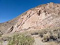 Death Valley National Park - Coyote Canyon - 51130588692.jpg