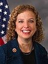 Rep. Wasserman-Schultz