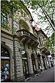 Debrecen 0425 (28273837156).jpg