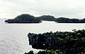December 1982, Hundred Islands-2.jpg
