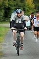 Defence Forces Triathlon (4898530206).jpg