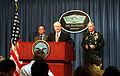 Defense.gov News Photo 010111-D-2987S-073.jpg