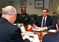 Defense.gov News Photo 010613-D-9880W-001.jpg