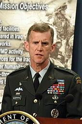 https://upload.wikimedia.org/wikipedia/commons/thumb/f/f7/Defense.gov_News_Photo_030414-D-2987S-060.jpg/170px-Defense.gov_News_Photo_030414-D-2987S-060.jpg
