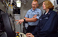 Defense.gov News Photo 060322-N-0555B-006.jpg
