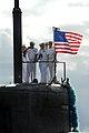 Defense.gov News Photo 070828-N-5476H-010.jpg