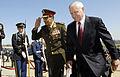 Defense.gov News Photo 080325-N-2855B-012.jpg